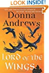 Lord of the Wings: A Meg Langslow Mys...