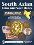 South Asian Coins and Paper Money 155...