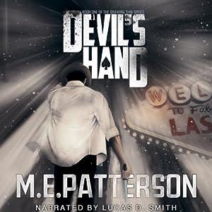 Devil's Hand | [M. E. Patterson]