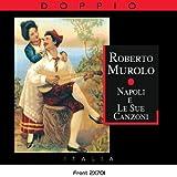 echange, troc Roberto Murolo - Napoli E Le Sue Canzoni