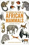 The Kingdon Field Guide to African Ma...