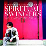 Spiritual Swingers