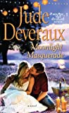 Moonlight Masquerade (Moonlight Trilogy)