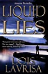 Liquid Lies (Mystery, Thriller, Suspe...