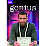 Genius - Series 1 [DVD]by Dave Gorman