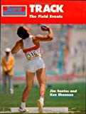 Track: The Field Events (Sports Illustrated Winners Circle Books)