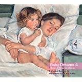 Baby Dreams 4 - Classical Music for Children. A Musical Sunrise for Transverse Flute and Pianoby markensound records