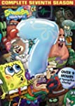 Spongebob Squarepants: Season 7 [Import]