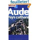 Petit Futé Aude