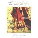 The Twentieth Wife: A Novel ~ Indu Sundaresan