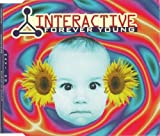 Interactive Forever young (Alphaville)