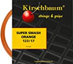 Kirschbaum Set Super Smash Tennis Str...