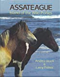 Assateague: Island of the Wild Ponies