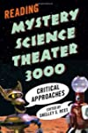 Reading Mystery Science Theater 3000:...