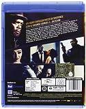 Image de Fury [Blu-ray] [Import italien]