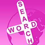 Word Search : World's Biggest Wordsearch