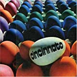 Cincinnato (1974) (Mini Lp Sleeve)