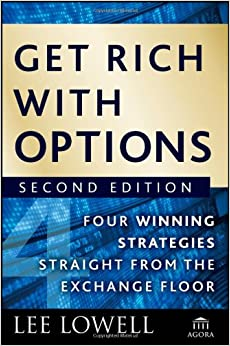 Simple option trading formulas step-by-step strategies used by elite option traders pdf