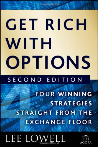 Guide to stock option trading