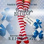 Brooklyn Blues | R.E. Hargrave