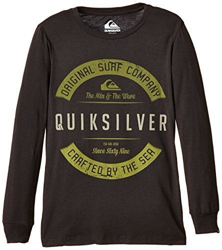 quiksilver-orgatycraftyy-t-shirt-manches-longues-garcon-tarmac-fr-10-ans-taille-fabricant-s-10