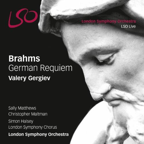 brahms-un-requiem-tedesco