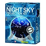 Science Museum - Create A Night Skyby Great Gizmos