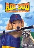 Air Bud 4:Seventh Inning Fetch [DVD] (2003) DVD