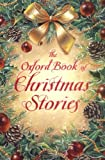 Dennis Pepper The Oxford Book of Christmas Stories