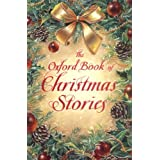 The Oxford Book of Christmas Storiesby Dennis Pepper