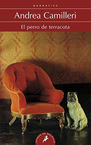 el-perro-de-terracota-montalbano-libro-2-letras-de-bolsillo