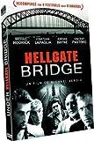 echange, troc Hellgate bridge