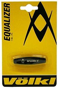 Buy Equalizer Black Dampeners by Volkl