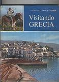 Visitando Grecia