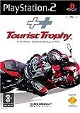 echange, troc Tourist Trophy