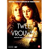 "Liebe ohne Skrupel / Twice a Woman [Holland Import]von ""Anthony Perkins"""