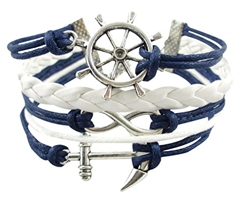 niceeshoptm-vintage-5-strands-nautical-anchor-8-pendant-leather-rope-infinity-bracelets-unique-jewel
