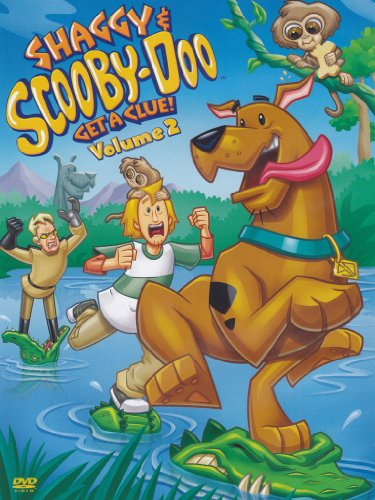 shaggy-scooby-doo-get-a-clue-stagione-01-volume-02