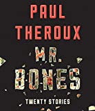 img - for Mr. Bones: Twenty Stories book / textbook / text book