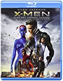 X-Men: D�as Del Futuro Pasado [Blu-ray]