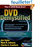 DVD Demystified Third Edition