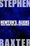 Newton's Aliens: Tales From the Anti-Ice Universe