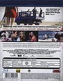Image de Siren: Verführung Ist Mörderisch [Blu-ray] [Import allemand]