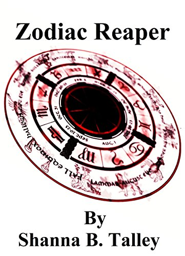 zodiac-reaper-the-oracle-winchester-series-book-2-english-edition