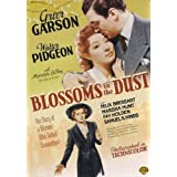 Blossoms in the Dust (1941) ~ Greer Garson