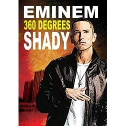 Eminem - 360 Degrees Shady