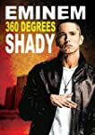 Eminem - 360 Degrees Shady