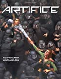 Book - Artifice