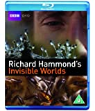 Richard Hammond's Invisible Worlds [Blu-ray] [Region Free]