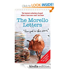 The Morello Letters